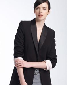 tailormadesuits_damen_03